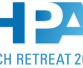 Details Unveiled for 2021 HPA Tech Retreat