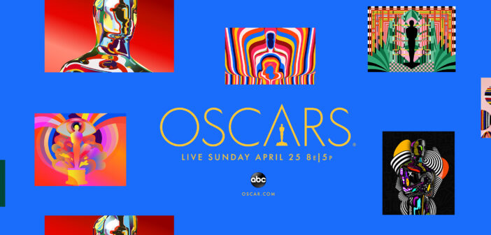 93rd Oscars Nominations Announced