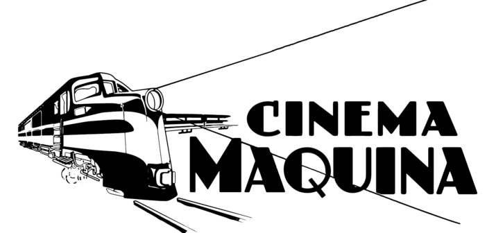 Cinema Máquina Taps a Global Market with the Help of Media Shuttle