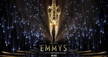 Television Academy Announces Dates for Live Creative Arts Emmys